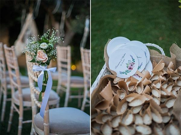 spring-wedding-pastel-hues_09A