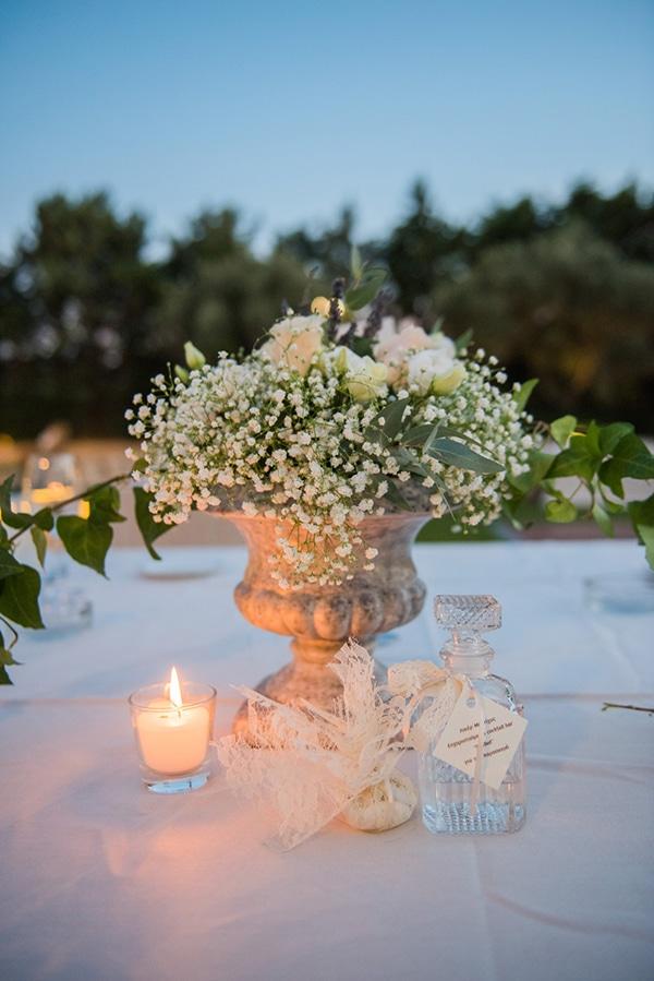 spring-wedding-pastel-hues_15