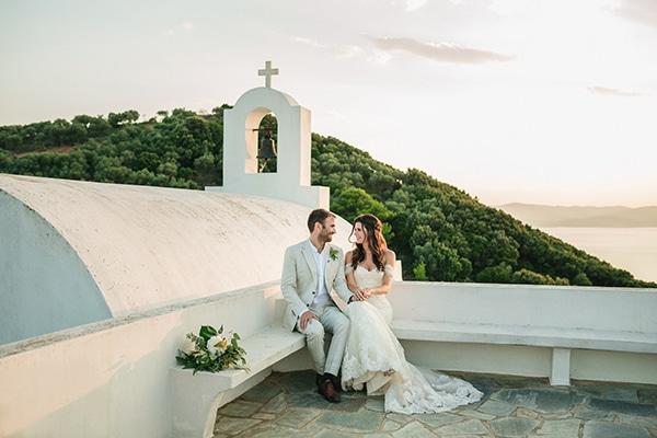 summer-bohemian-wedding-skiathos_01