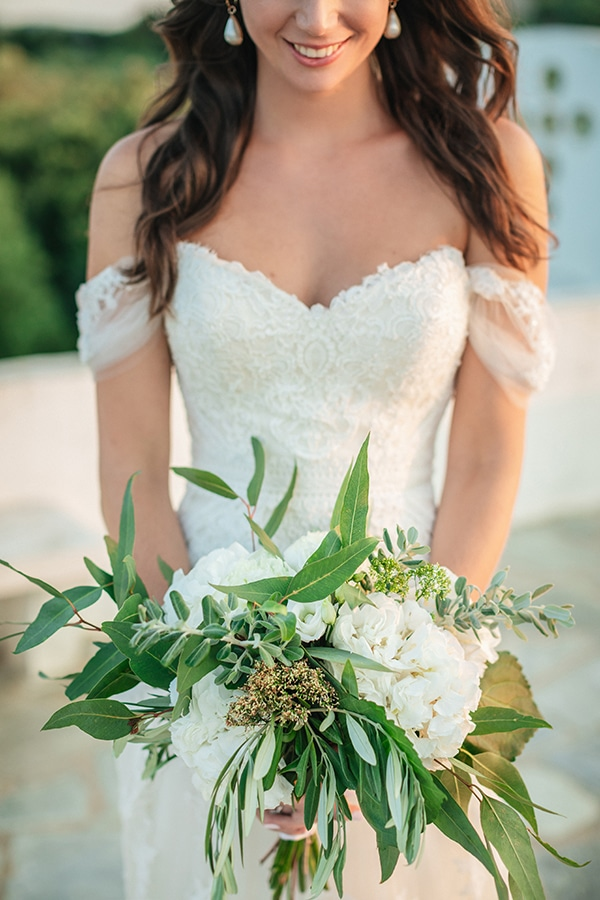 summer-bohemian-wedding-skiathos_02