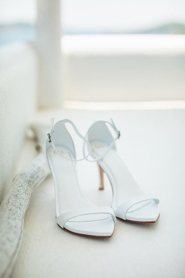 summer-bohemian-wedding-skiathos_04