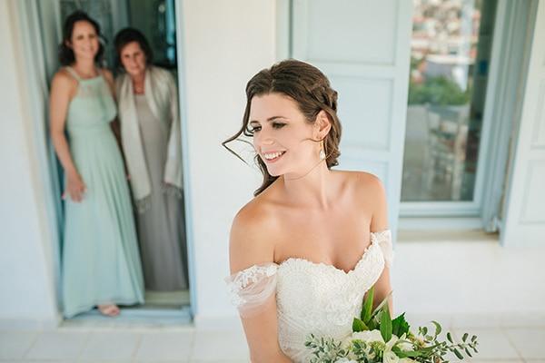 summer-bohemian-wedding-skiathos_06