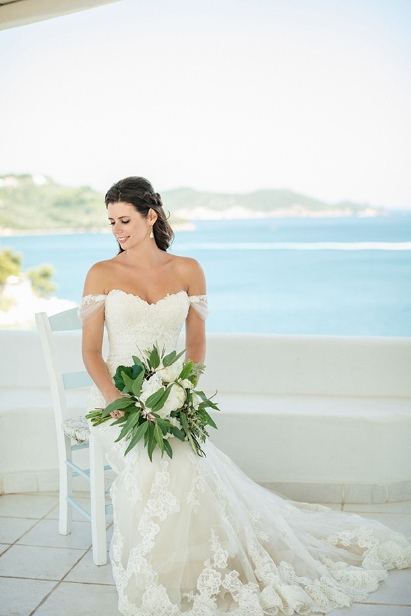 summer-bohemian-wedding-skiathos_07