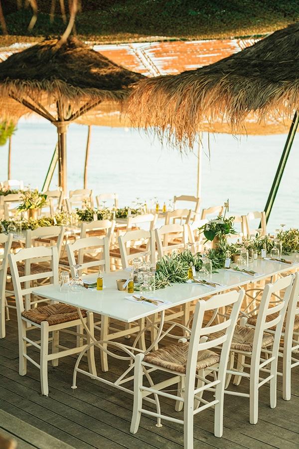 summer-bohemian-wedding-skiathos_11
