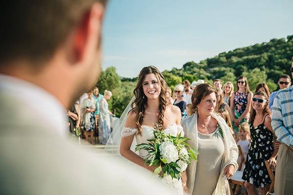 summer-bohemian-wedding-skiathos_14
