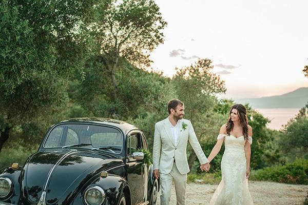 summer-bohemian-wedding-skiathos_16