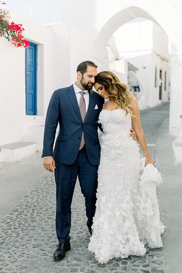 summer-elegant-wedding-vibrant-colors_03