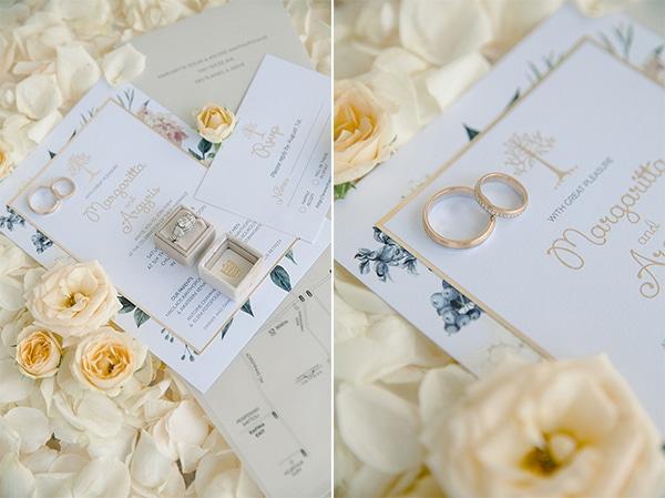 summer-elegant-wedding-vibrant-colors_07A