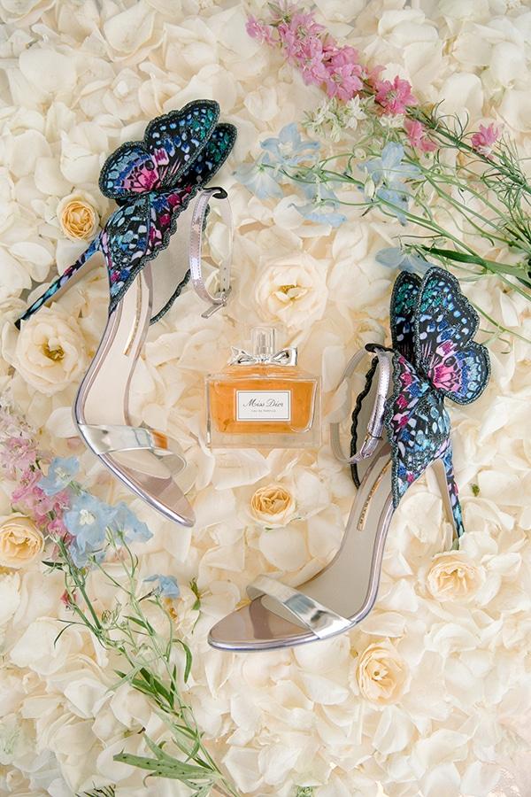 summer-elegant-wedding-vibrant-colors_08