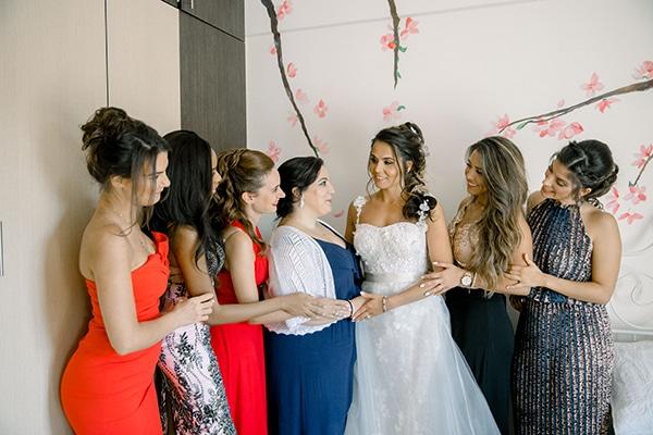 summer-elegant-wedding-vibrant-colors_12