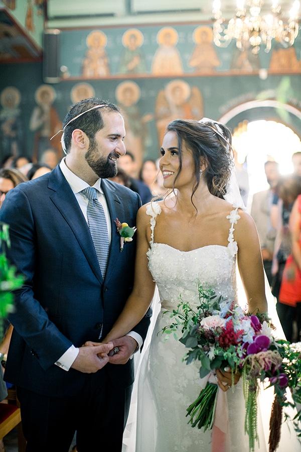 summer-elegant-wedding-vibrant-colors_27