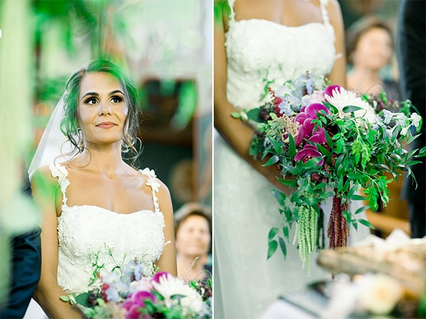 summer-elegant-wedding-vibrant-colors_28A