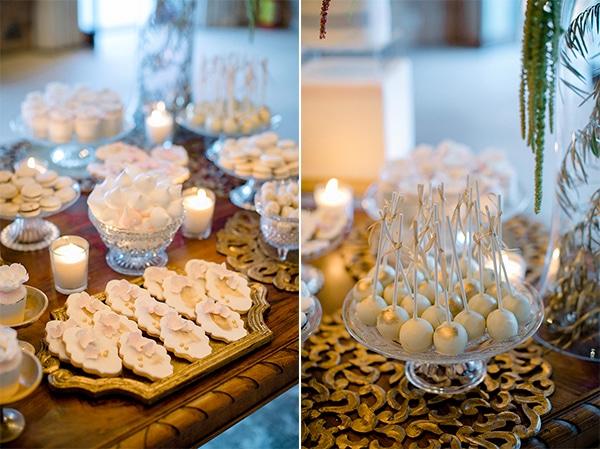 summer-elegant-wedding-vibrant-colors_37A