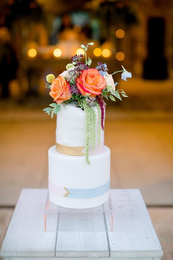 summer-elegant-wedding-vibrant-colors_39