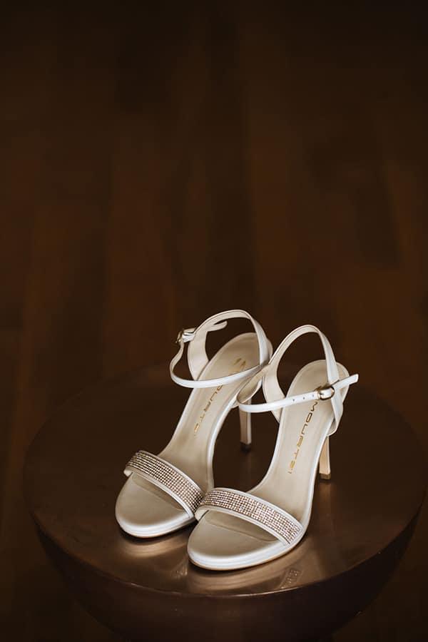 summer-romantic-wedding-peach-gold-hues_06