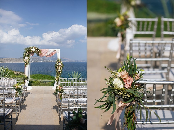 summer-romantic-wedding-peach-gold-hues_14A