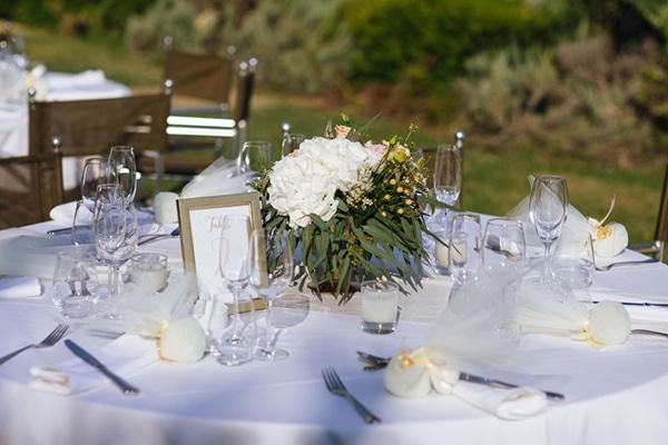 summer-romantic-wedding-peach-gold-hues_21