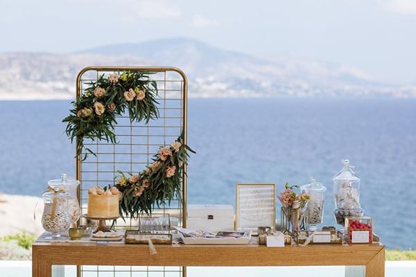 summer-romantic-wedding-peach-gold-hues_22