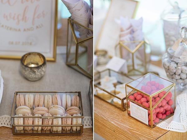 summer-romantic-wedding-peach-gold-hues_24A