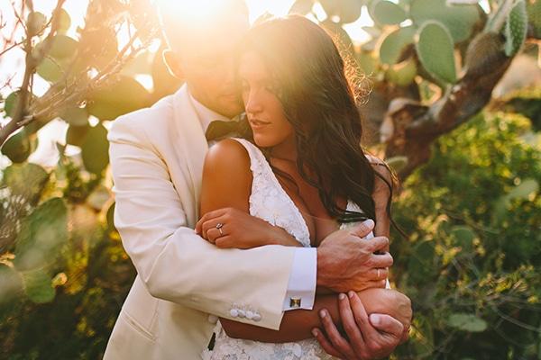 wedding-photos-mistake-avoid_01