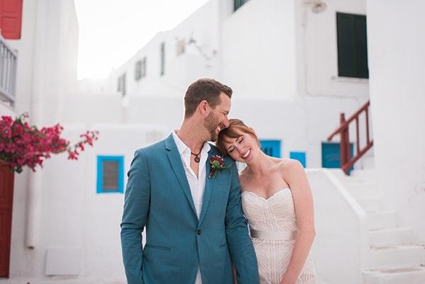 wedding-photos-mistake-avoid_02