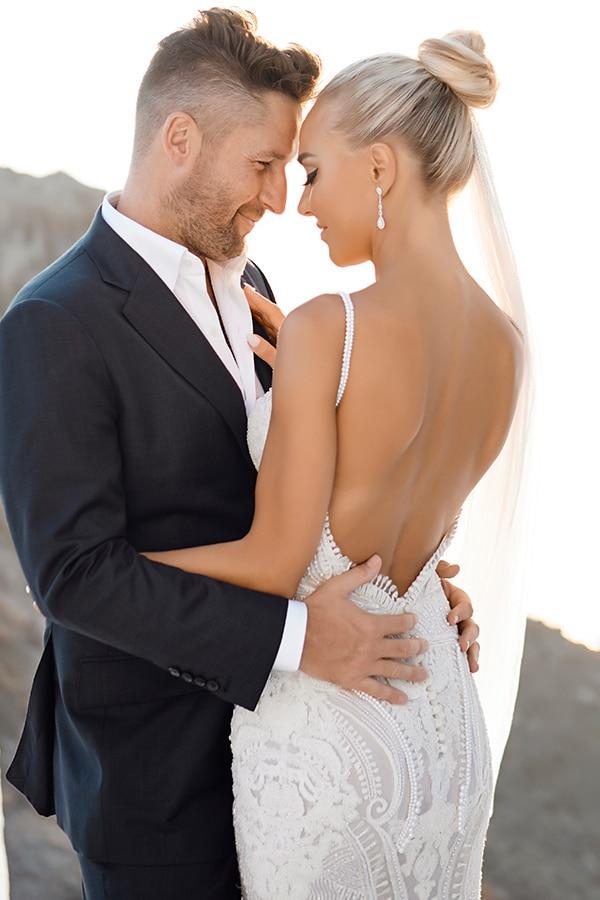wedding-photos-mistake-avoid_03