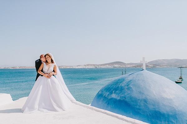 wedding-photos-mistake-avoid_04