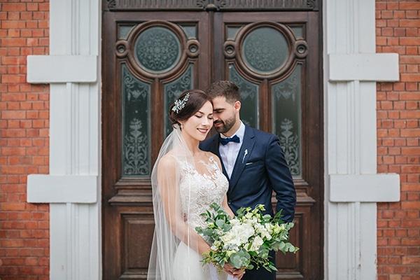 wedding-photos-mistake-avoid_05