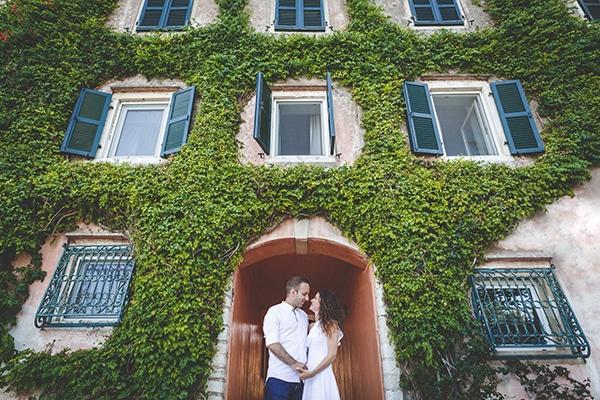 wedding-photos-mistake-avoid_06