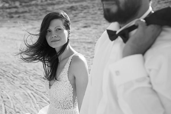 wedding-photos-mistake-avoid_08