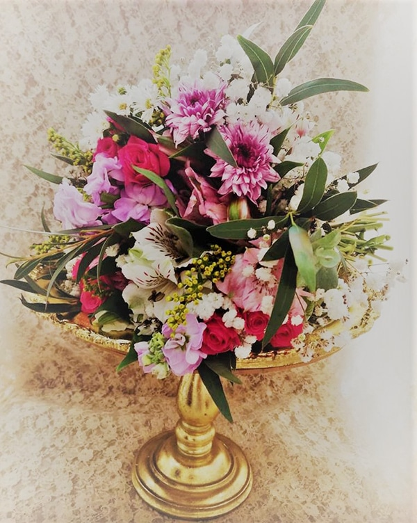 which-flowers-choose-most-beautiful-spring-wedding_01