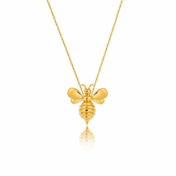 amazing-jewelry-bee-my-honey-collection-zolotas_01