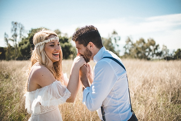 be-chill-bride-advice-do-not-stress_02