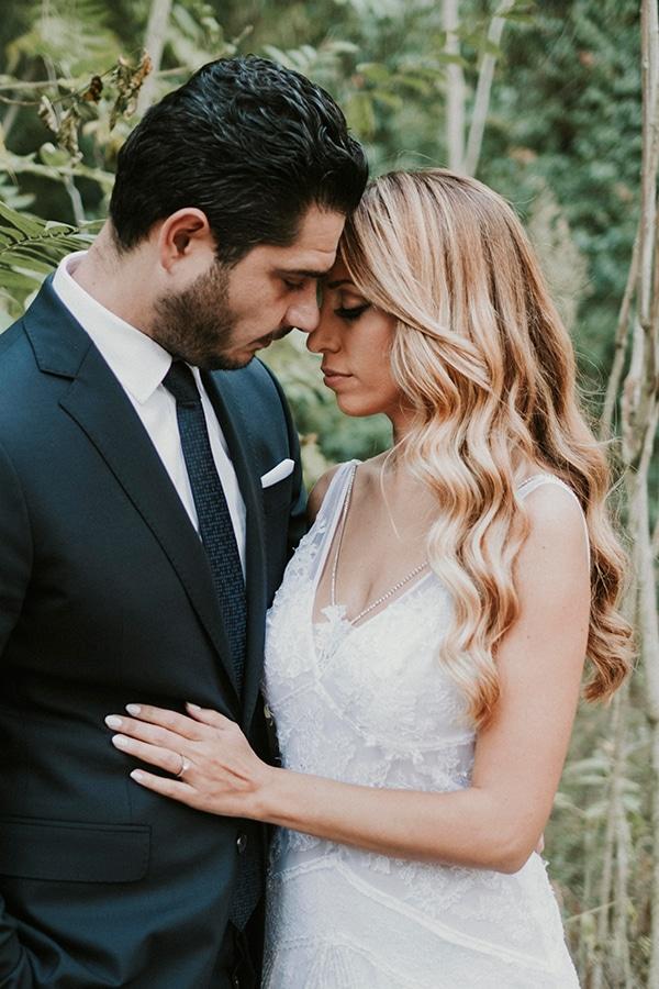 beautiful-autumn-wedding-thessaloniki_01