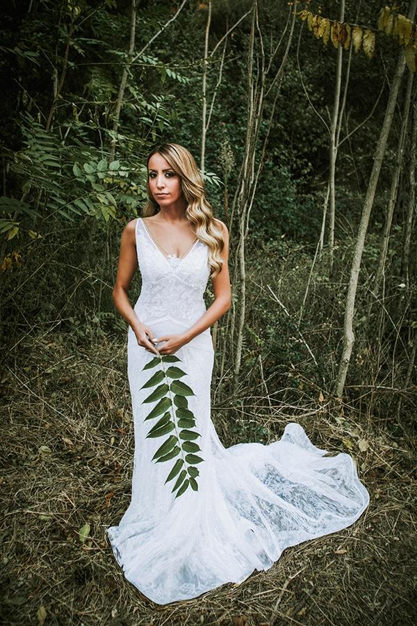 beautiful-autumn-wedding-thessaloniki_02