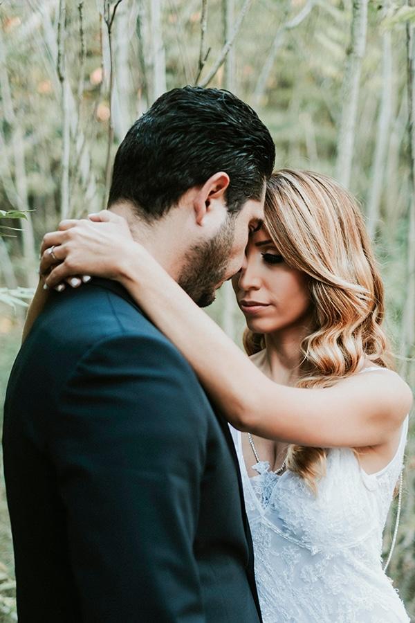 beautiful-autumn-wedding-thessaloniki_04x