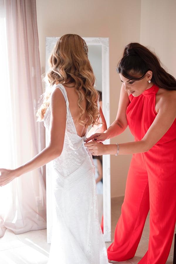 beautiful-autumn-wedding-thessaloniki_07