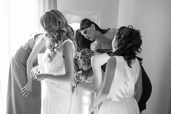 beautiful-autumn-wedding-thessaloniki_07x