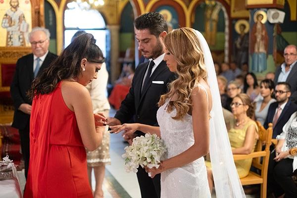 beautiful-autumn-wedding-thessaloniki_16
