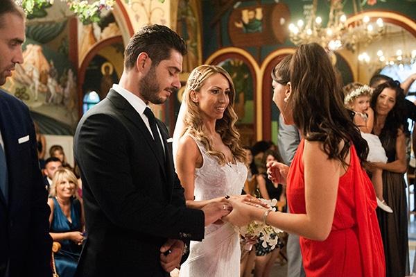 beautiful-autumn-wedding-thessaloniki_16x