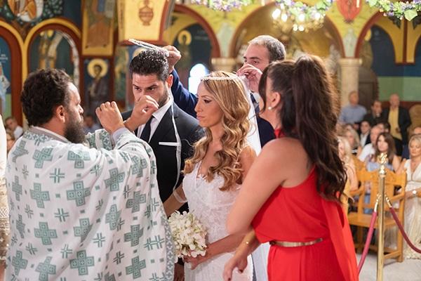 beautiful-autumn-wedding-thessaloniki_17