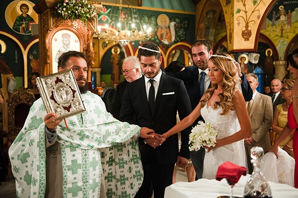beautiful-autumn-wedding-thessaloniki_18