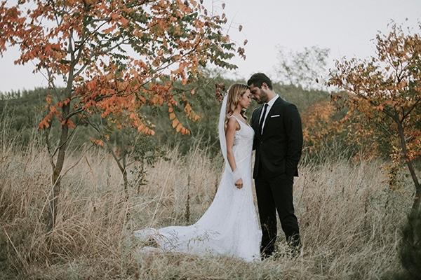 beautiful-autumn-wedding-thessaloniki_21