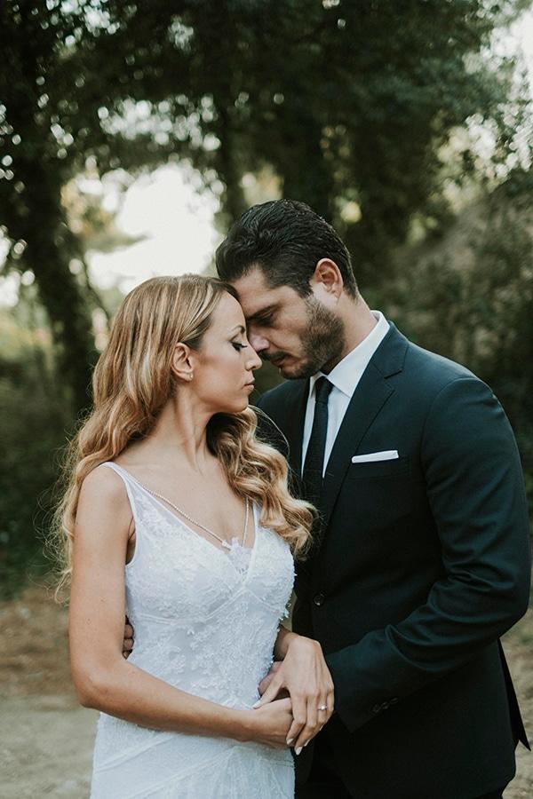 beautiful-autumn-wedding-thessaloniki_22