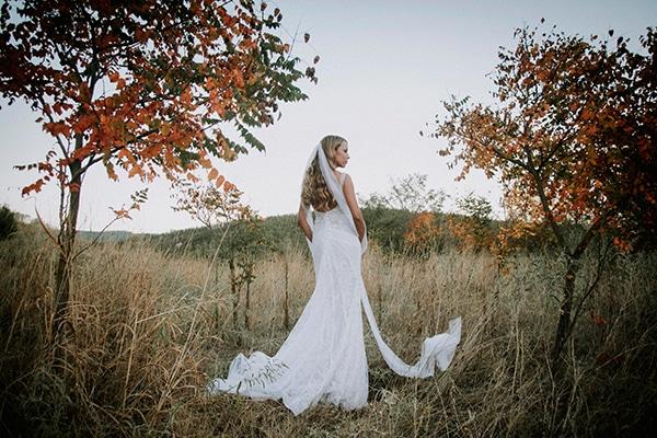 beautiful-autumn-wedding-thessaloniki_25