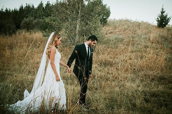 beautiful-autumn-wedding-thessaloniki_26