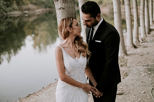 beautiful-autumn-wedding-thessaloniki_27