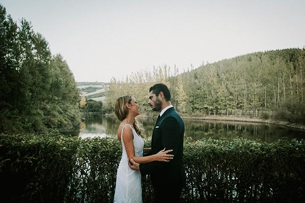 beautiful-autumn-wedding-thessaloniki_27x