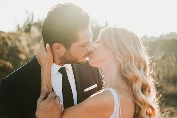 beautiful-autumn-wedding-thessaloniki_29