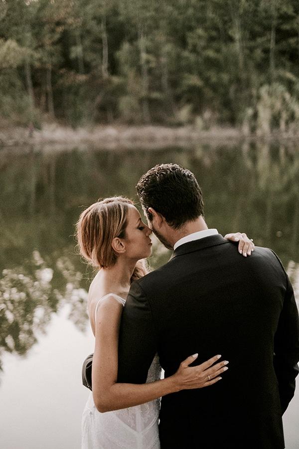 beautiful-autumn-wedding-thessaloniki_30
